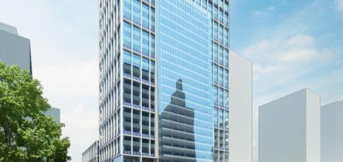 WTC IV