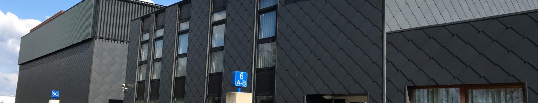 Frame 21 Office