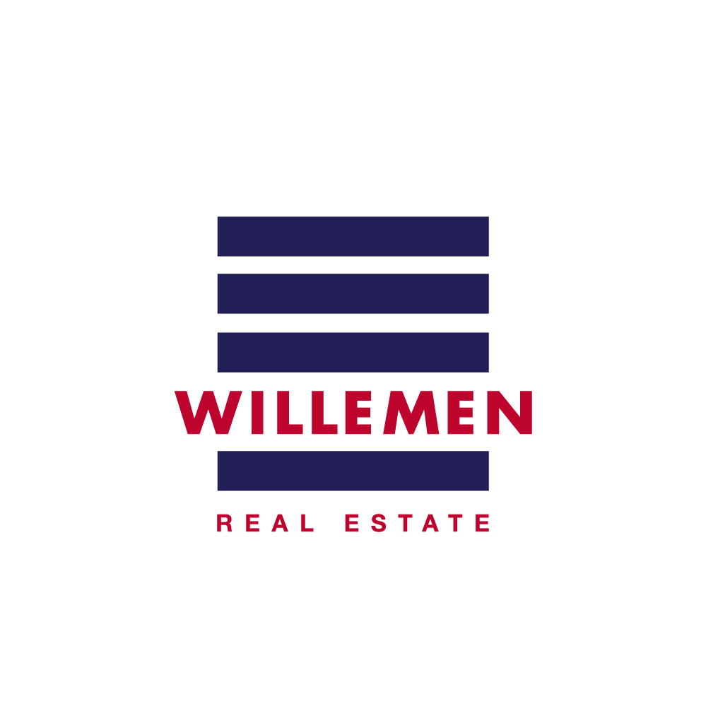 logo Willemen Real Estate